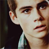 januar: Stiles Stilinski from Teen Wolf ([tw] stiles)