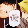 taeyeons: (anime | don't go where i can't follow)
