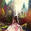 rosaioko: (castle)
