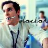 sil30stm: (Doctor)
