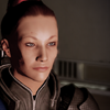 lizbee: (Games: Shepard (mine - Jane))