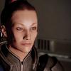 lizbee: (Games: Shepard (mine - Jane))