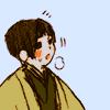 jipangu: (sigh)