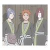 origami_ninja: (bonds)