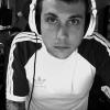 fadingendlessly: (Frank (black & white))
