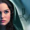 didnotlosethewilltolive: (She really likes cloaks)