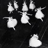 rosey: (Ballet)
