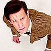 gallifreytotrenzalore: (Look up to see nothing!; neutral-serious)