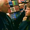 prettiestwhistles: (omg it's Harry Freakin' Potter † Lucius)