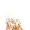nightdog_barks: (Bunny Ears)