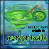 sethrak: (Margaritaville)