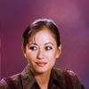 nenya_kanadka: Catherine Sakai in jumpsuit (B5 Catherine Sakai)