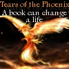 tamela_j: (TotP--phoenix flying)