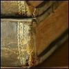 tamela_j: (old smelly books)