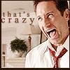 veritas_poet: (Mulder - that's so crazy)