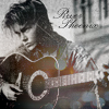 tamela_j: (Music--River Phoenix w. guitar)