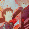 revolutionaryfic: ([eva]Tragic Boyfriends)