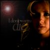 fai_dust: BtVS: 1x12 - Prophecy Girl (.disappointed)