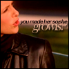 "fai_dust: BtVS: 5x15 - I Was Made to Love You (btvs: 5x15 - buffy ""growls"")"