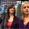 fai_dust: Eureka: 2x03 - Unpredictable (.people are idiots)