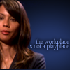 fai_dust: Eureka: 2x11 - Maneater [Lexa Doig as Anna Young] (.work sucks)