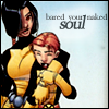 fai_dust: marvel comics: NewMutantsII - issue #11 (marvel: nmII - Dani&Rahne)