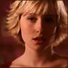 epershand: (Evil lesbian! Chloe)