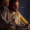 enforced: (Obi - piloting)