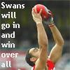 calenturian: (sydney swans for premiers 2005)