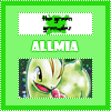 miyoungie: (Green Grenades)