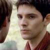 cat_77: (Merlin & Arthur)