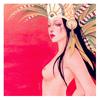 cathstar: (stock; goddess)