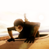 cathstar: (atla; zuko creepin' sun)
