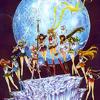 chibichan: → sailor senshi (bssm » guardian angels)