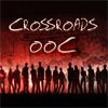 crossroads_ooc: (OOC)