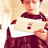 lucida: (hogwarts letter)