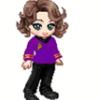 ext_473281: purple avatar (pic#660464)
