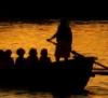 duccio: (boat)