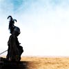 firstchildofzoldick: (black knight) (Default)