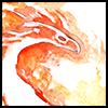 serpentine: (Original Fiction - Firebird)
