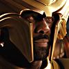 allseer: (the guardian)