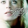 midnight_stopwatchgirl: (Morgause myster)