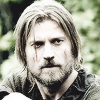 onlyrescuesmaidens: (Cleaner Scruffy Jaime)