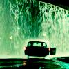 patzilla: Matrix car (Matrix)