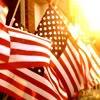 soulforophelia: (Flag- patriotic)