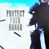 colorofthesky: (Protect your honor.)