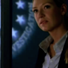 gorgeousnerd: (Olivia!)