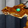 strangehistorian: ([whelp] the toothy)