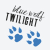 bluetwilight: (bluewolftwilight) (Default)