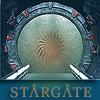 ivorygates: (1. STARGATE: GATE: labelled gate)